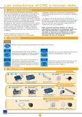 catálogo ventilación - Casasana - Page 7