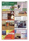 cullar vega febrero - mjose diseño oferta directa web - Page 4