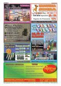 cullar vega febrero - mjose diseño oferta directa web - Page 5