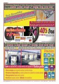 cullar vega febrero - mjose diseño oferta directa web - Page 7