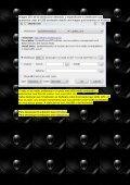 Crear USB Booteable.pdf - La Fuente - Page 3