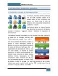 Sistemas Operativos - Estructuras y Programacion - Page 2