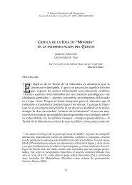 AEC 5 - 01 Maestro.qxd - Academia Editorial del Hispanismo