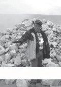 Guía para los Pequeños Mineros y Mineros Artesanales - Page 2