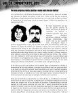 Por nós próprias: Galiza, Galiza e nada mais do que Galiza - AMI - Page 3