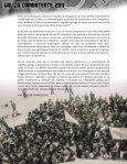 Por nós próprias: Galiza, Galiza e nada mais do que Galiza - AMI - Page 4