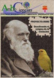Medicina Evolutiva - Febiotec