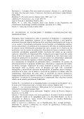 Formaciones económico-sociales precapitalistas - carrera de ... - Page 4