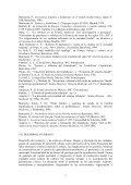 Formaciones económico-sociales precapitalistas - carrera de ... - Page 7