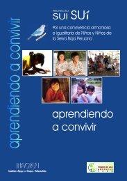 Manual del Docente (caratula) - Instituto Apoyo a Grupos Vulnerables