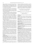 nuevas especies de palinomorfos de las formaciones san josé y ... - Page 4