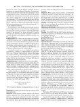 nuevas especies de palinomorfos de las formaciones san josé y ... - Page 7