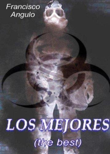 Descargar - Monografias.com