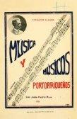 Música y músicos puertorriqueños. - Page 5