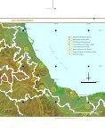 Geología - Universidad Veracruzana - Page 5