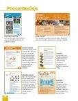 TEXTO PARA EL ESTUDIANTE - rb ediciones - Page 2