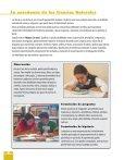 TEXTO PARA EL ESTUDIANTE - rb ediciones - Page 6