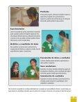 TEXTO PARA EL ESTUDIANTE - rb ediciones - Page 7