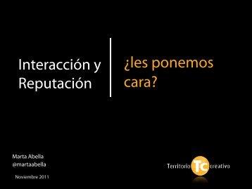 Descargar - Ediciones Online, SA