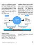 Mantenimiento en Latinoamérica Mantenimiento en 3D - Page 7