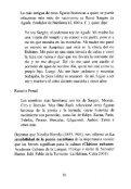 MARTÍ POR MARTÍ - Frente de Afirmación Hispanista - Page 5