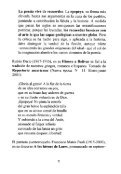 MARTÍ POR MARTÍ - Frente de Afirmación Hispanista - Page 6