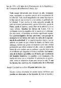 MARTÍ POR MARTÍ - Frente de Afirmación Hispanista - Page 7
