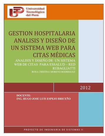 TESIS II-MORENO RODRIGUEZ ROSA.pdf - PIS2