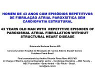 43%20YEARS%20OLD%20MAN%20WITH%20REPETITIVE%20EPISODES%20OF%20PAROXISMAL%20AF.pdf