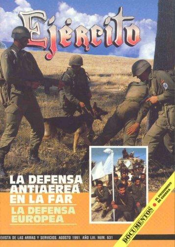 Personal - Portal de Cultura de Defensa