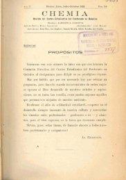 Biblioteca Digital | FCEN-UBA | Chemia Nº 7 y 8 Revista del Centro ...