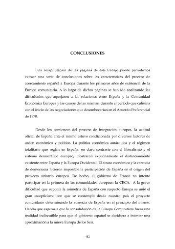 Senante Berendes, Heidy Cristina_7.pdf - RUA - Universidad de ...