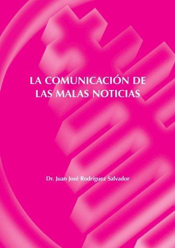 COMUNICACION-MALAS.NOTICIAS