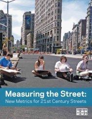 2012-10-measuring-the-street