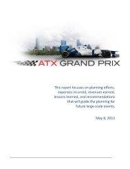 ATX-Grand-Prix-in-Review-_5-08-13_