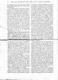 Industrialización de la América Latina. Autonomía y ... - Figuras - Page 2