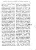 Industrialización de la América Latina. Autonomía y ... - Figuras - Page 3