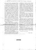 Industrialización de la América Latina. Autonomía y ... - Figuras - Page 4