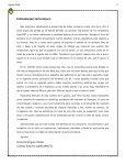 Contenido: - Licenciatura en Ciencias Genómicas - Page 2