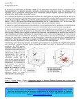 Contenido: - Licenciatura en Ciencias Genómicas - Page 3