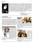Contenido: - Licenciatura en Ciencias Genómicas - Page 5