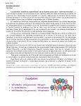 Contenido: - Licenciatura en Ciencias Genómicas - Page 7