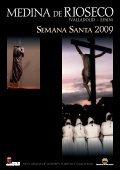 descargar año 2009 - Junta Local de Semana Santa de Medina de ... - Page 2