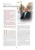 descargar año 2009 - Junta Local de Semana Santa de Medina de ... - Page 3