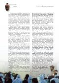 descargar año 2009 - Junta Local de Semana Santa de Medina de ... - Page 4