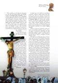 descargar año 2009 - Junta Local de Semana Santa de Medina de ... - Page 5