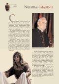 descargar año 2009 - Junta Local de Semana Santa de Medina de ... - Page 6