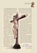 descargar año 2009 - Junta Local de Semana Santa de Medina de ... - Page 7