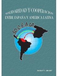 Untitled - SOlidaridad entre España y América LAtina