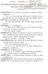 Cabrera, Aurelio -